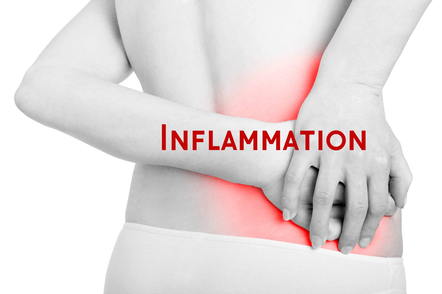 10 Home Remedies for Inflammation