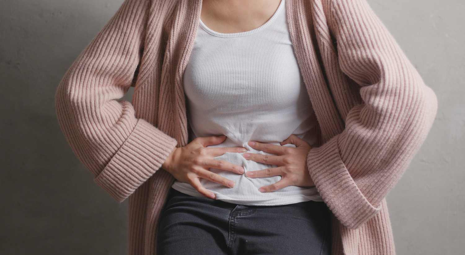 10 Home Remedies for Gastritis