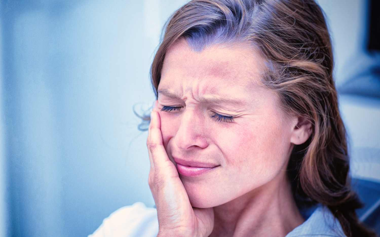 10 Home Remedies for Toothache