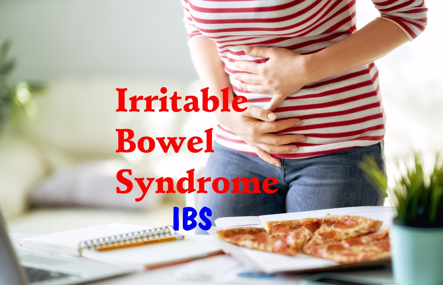 10 Home Remedies For Irritable Bowel Syndrome